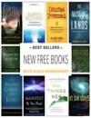 New Free Books, Audible Free Books, Kindle Free Books, Free Ebooks Online