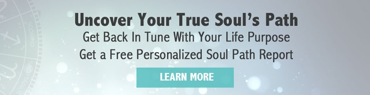 Soul path, Soul manifestation, soul reading, soul destiny