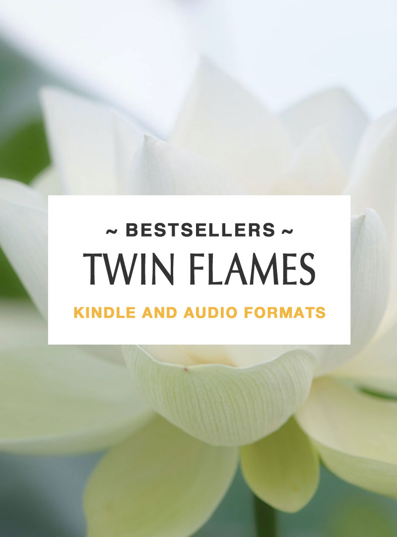 Twin flames journey, twin flames stories